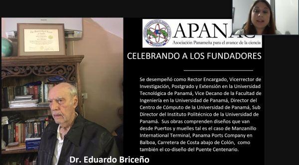 Eduardo Briceño
